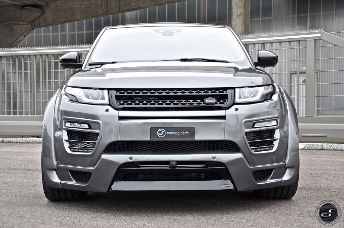RR EVOQUE WIDEBODY on anniversary evo II DSC_0183.jpg