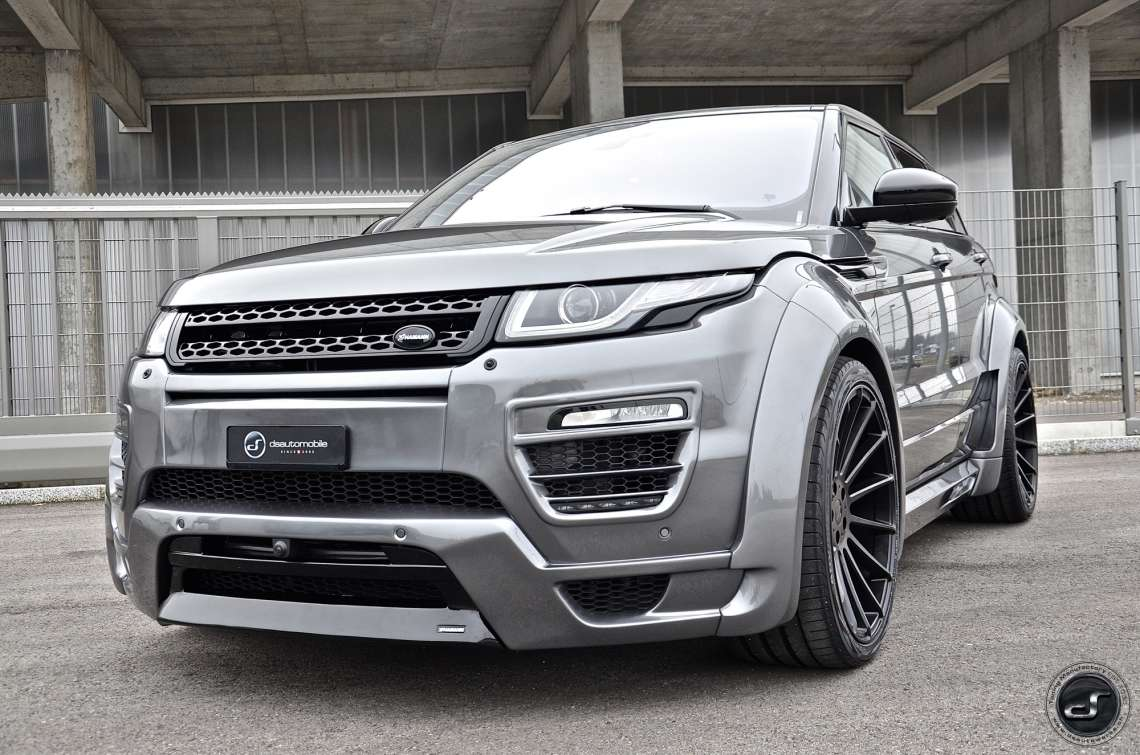 RR EVOQUE WIDEBODY on anniversary evo II DSC_0191.jpg