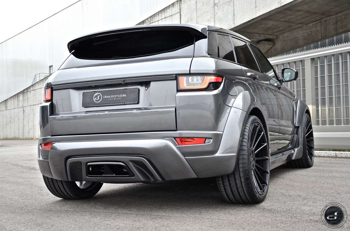 RR EVOQUE WIDEBODY on anniversary evo II DSC_0218.jpg